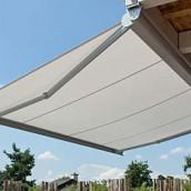 Tenda da Sole Mod. Casabox STOBAG