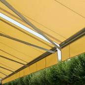 Tenda da Sole Mod. Select  STOBAG