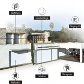 schema_big_home