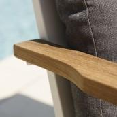 Timber (2) _web